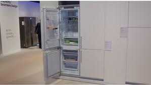 Réfrigérateur Encastrable Ambiances Cuisines Aire Sur La Lys