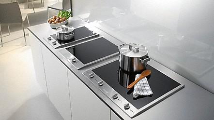 Domino Plusieurs Largeurs Ambiances Cuisines Aire Sur La Lys